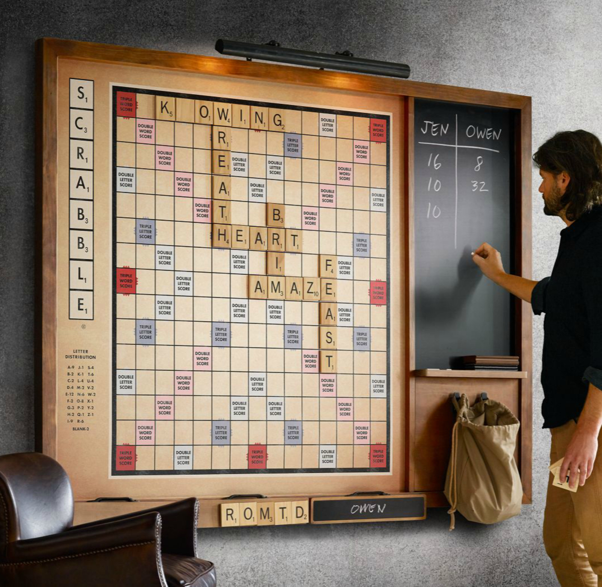 Game Room Wall Decor - Ideas on Foter