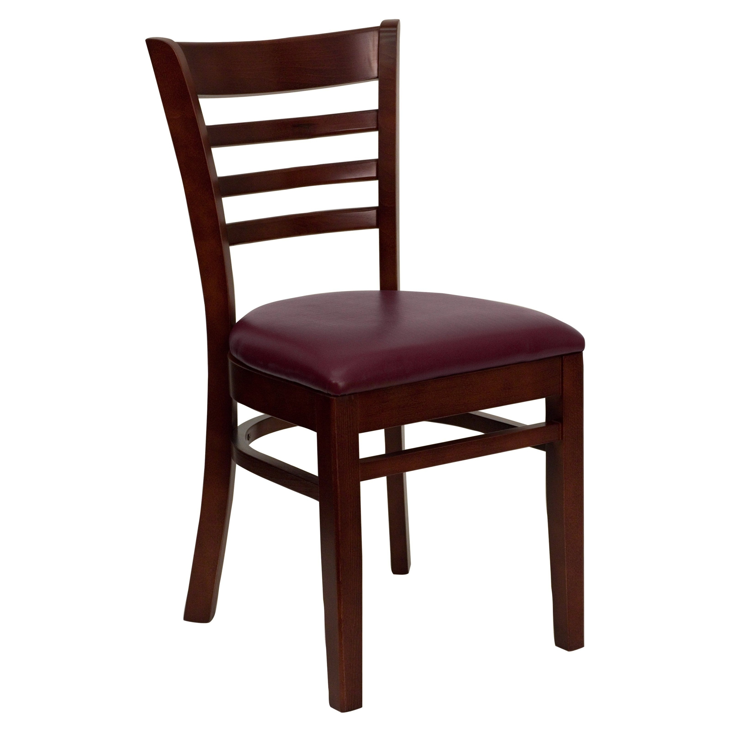 Heavy Duty Dining Chairs - Ideas on Foter