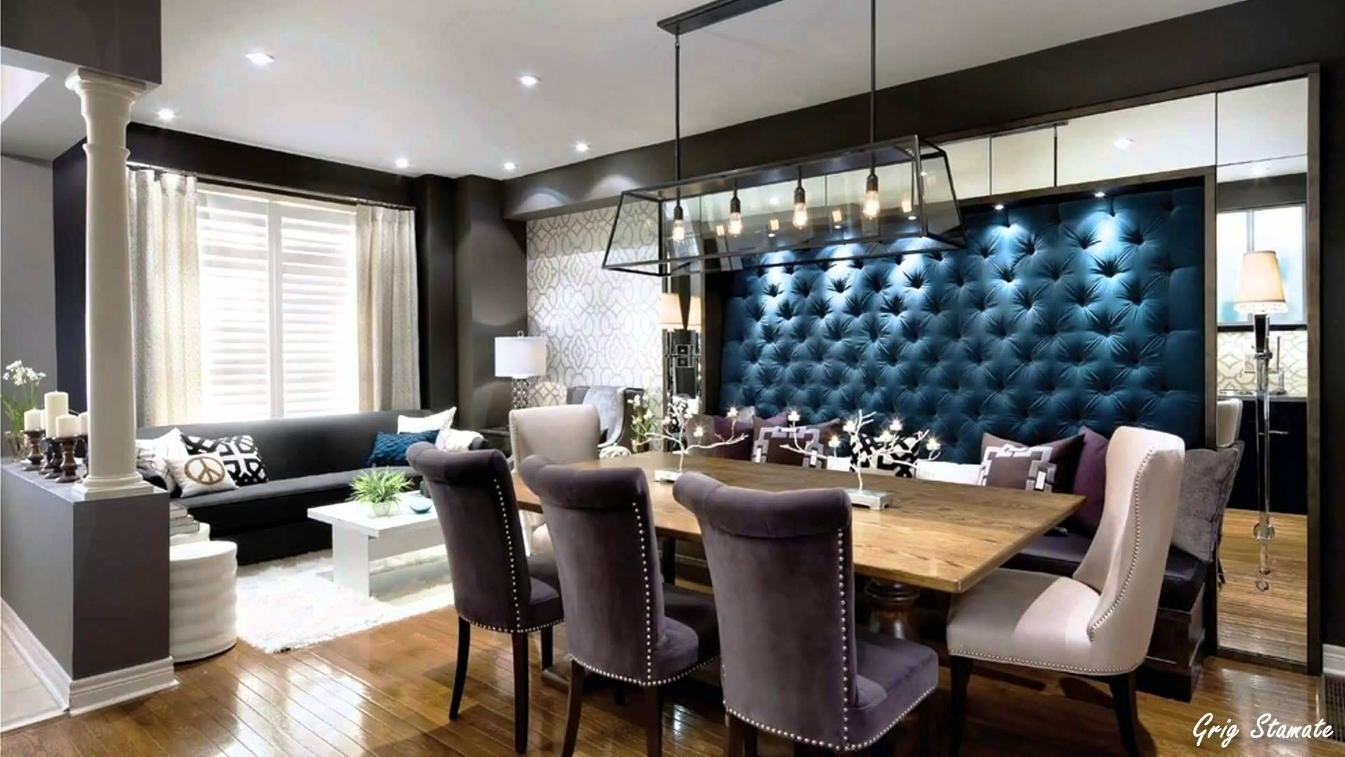 Picture of: High Back Dining Bench Ideas On Foter
