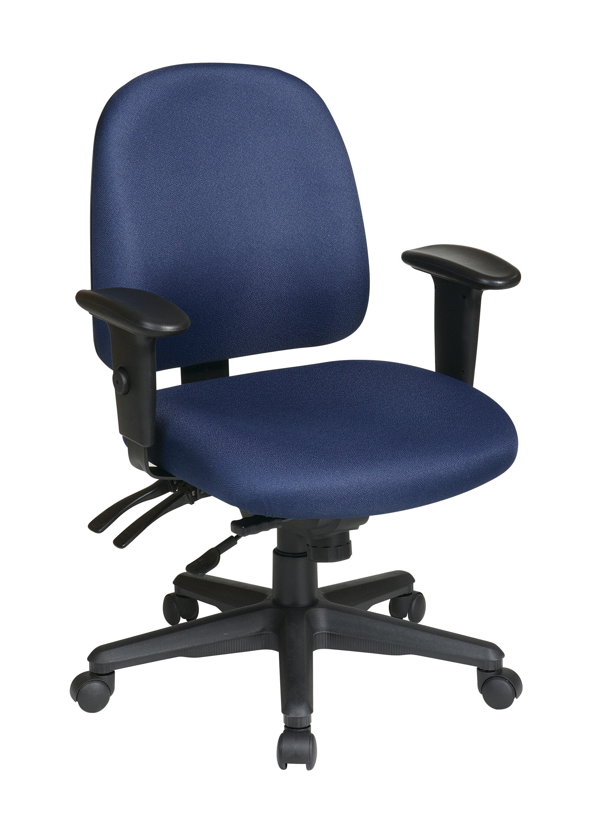 Downing task chairs