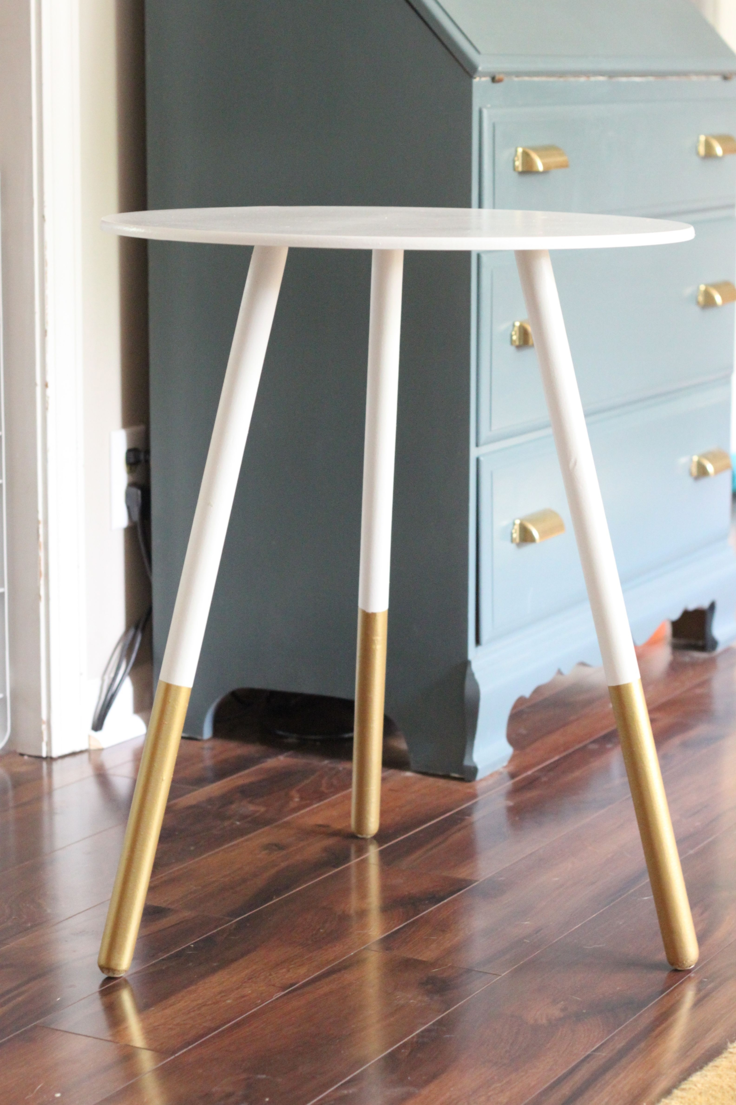 Picture of: Ikea Accent Table Ideas On Foter