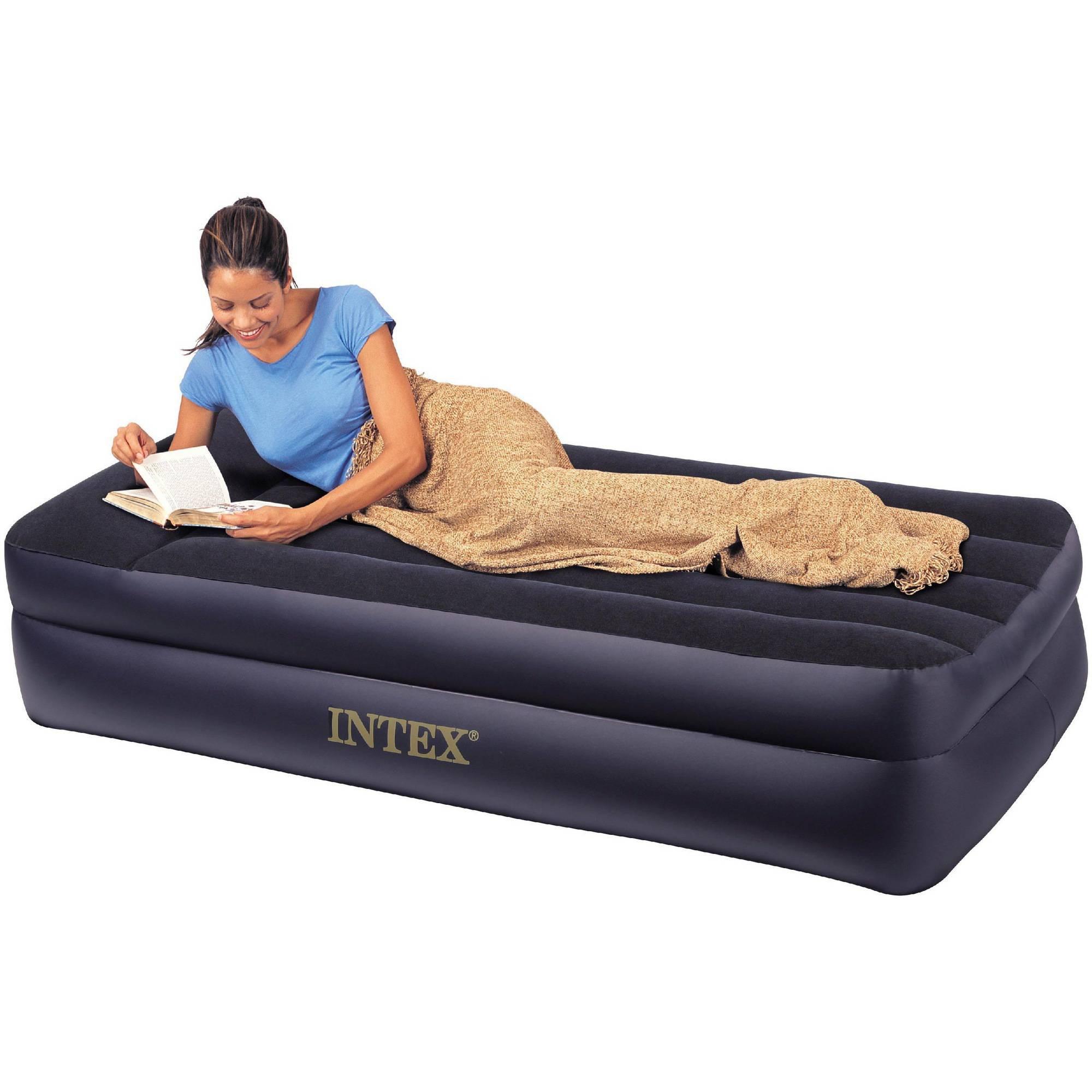 Intex Furniture - Ideas on Foter