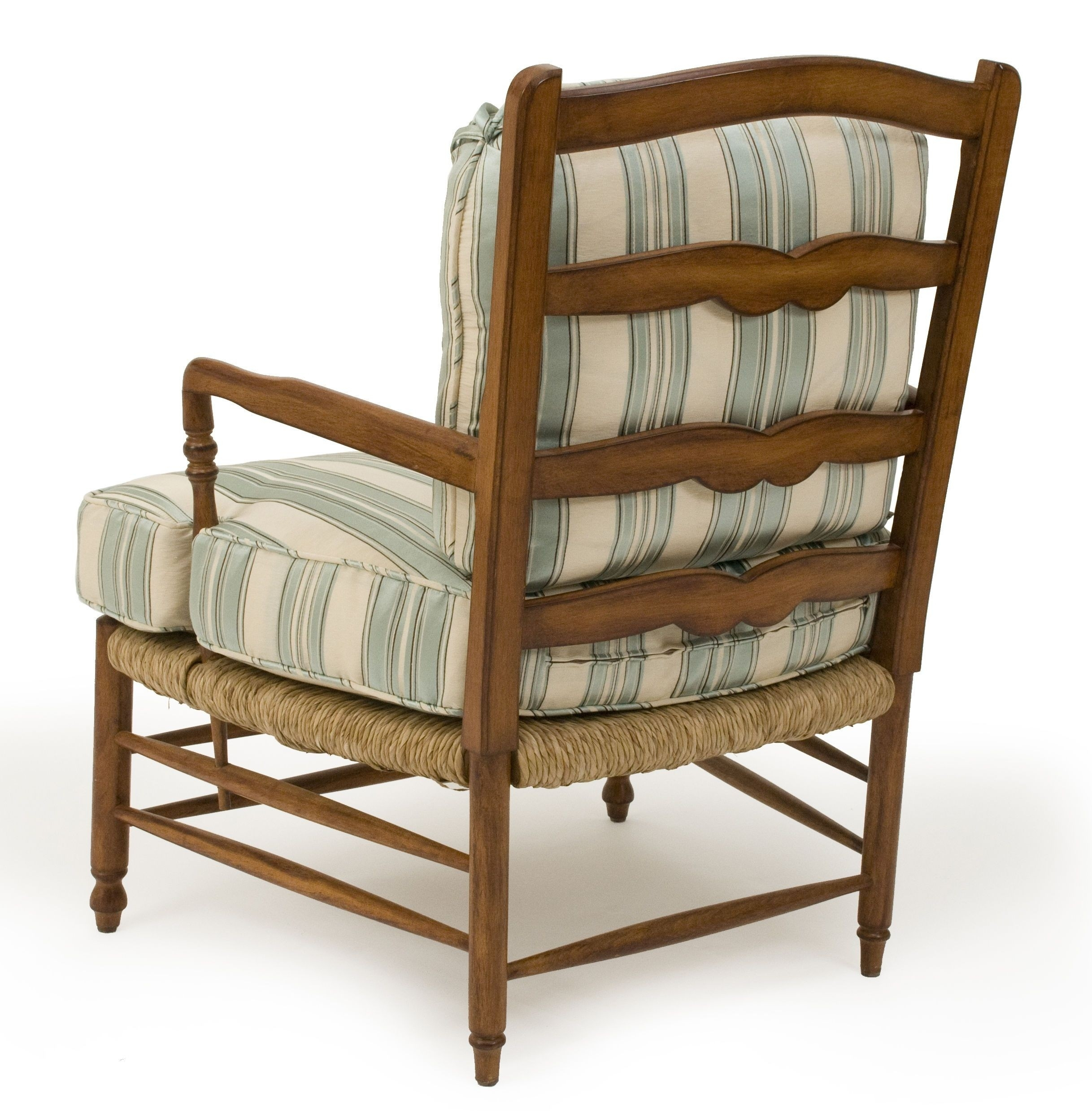 Ladder Back Chairs Rush Seats Ideas On Foter