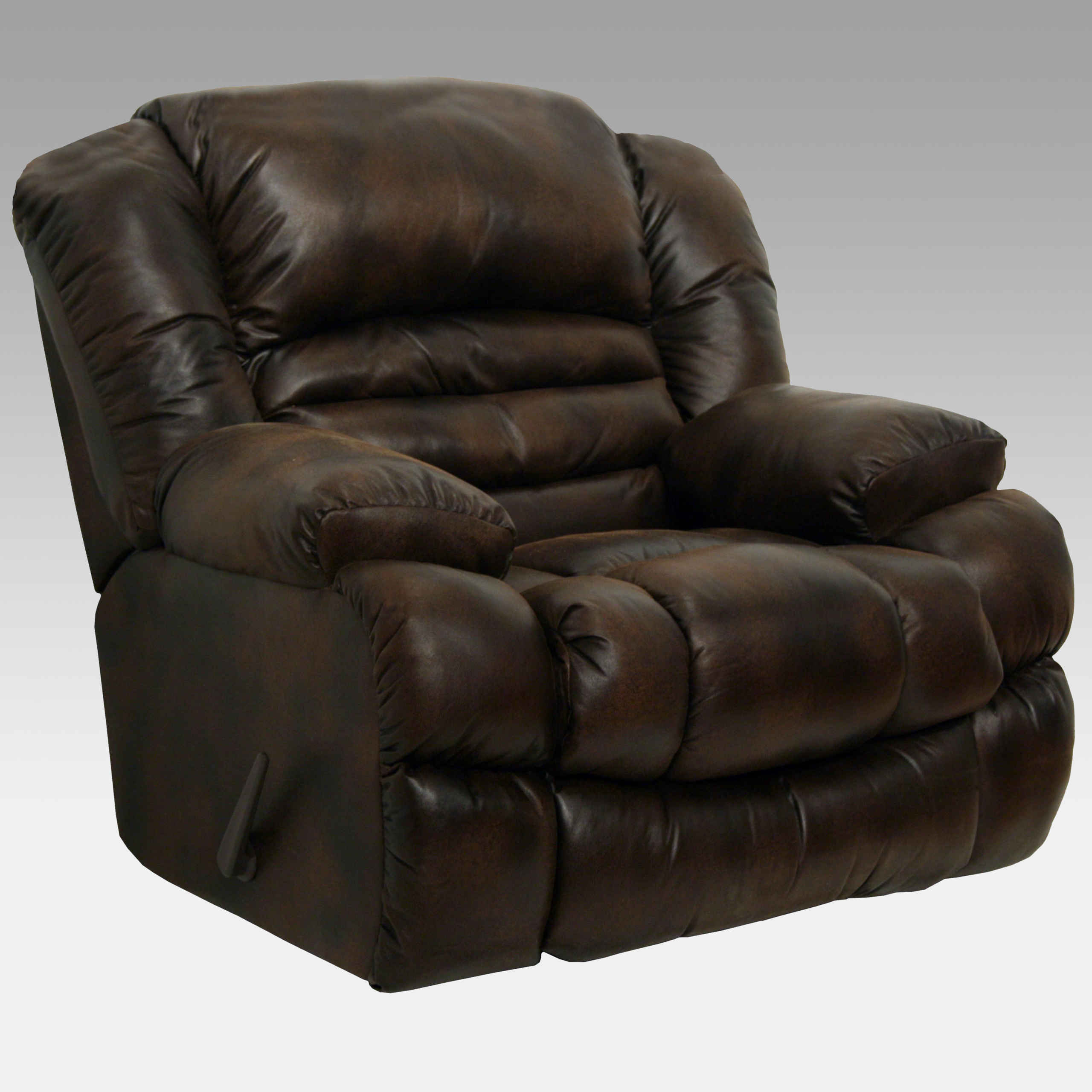 Picture of: Lazy Boy Recliners Ideas On Foter