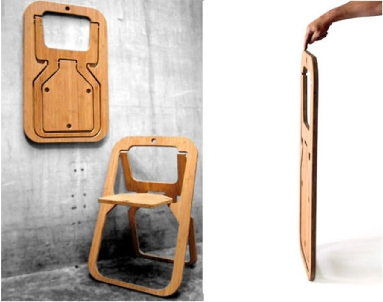 Light Weight Folding Chairs Ideas On Foter