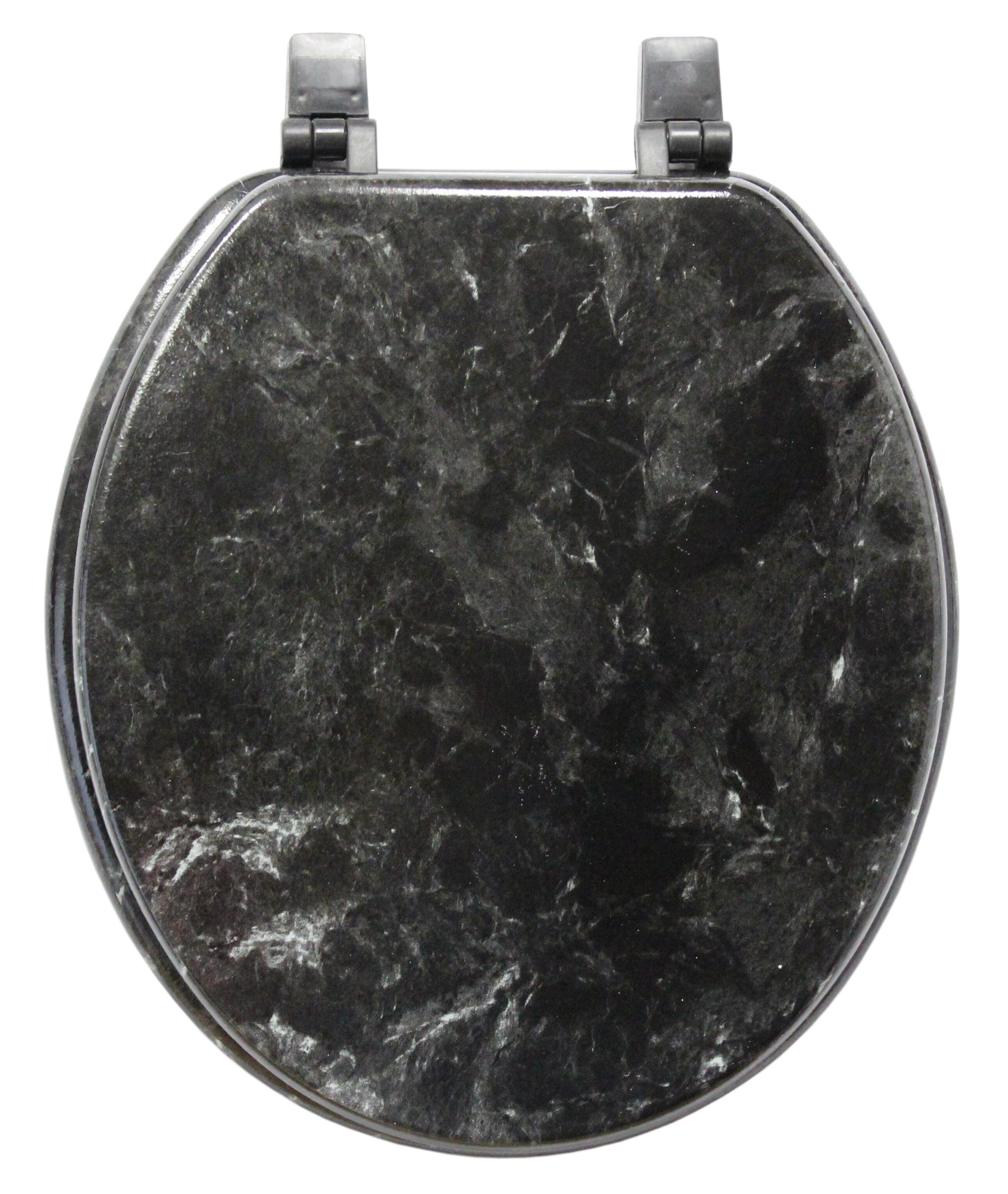 Marble Toilet Seat Ideas On Foter