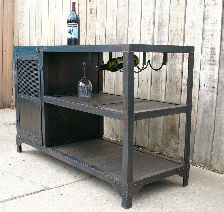 Metal Bar Cart Ideas On Foter