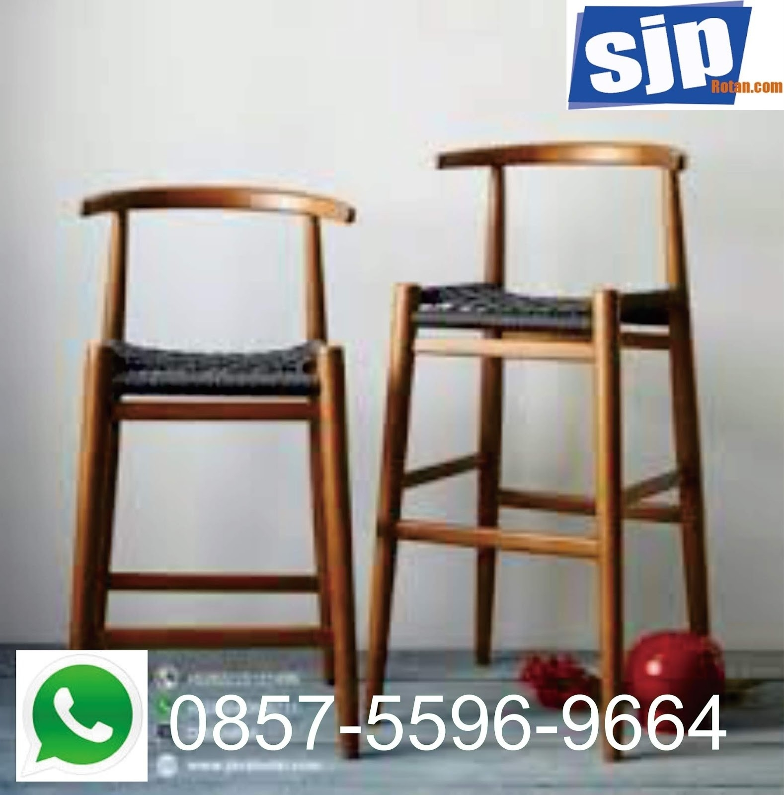 Picture of: Mid Century Modern Bar Stools Ideas On Foter