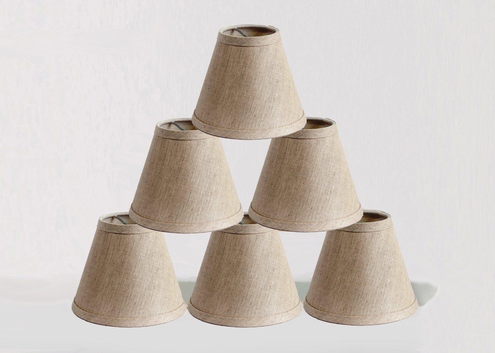 Mini Lamp Shades Clip On Ideas On Foter