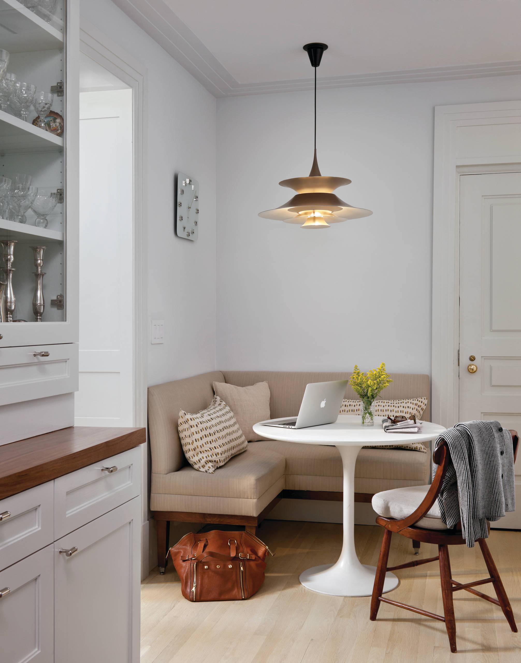 Modern Breakfast Nook Furniture - Ideas on Foter
