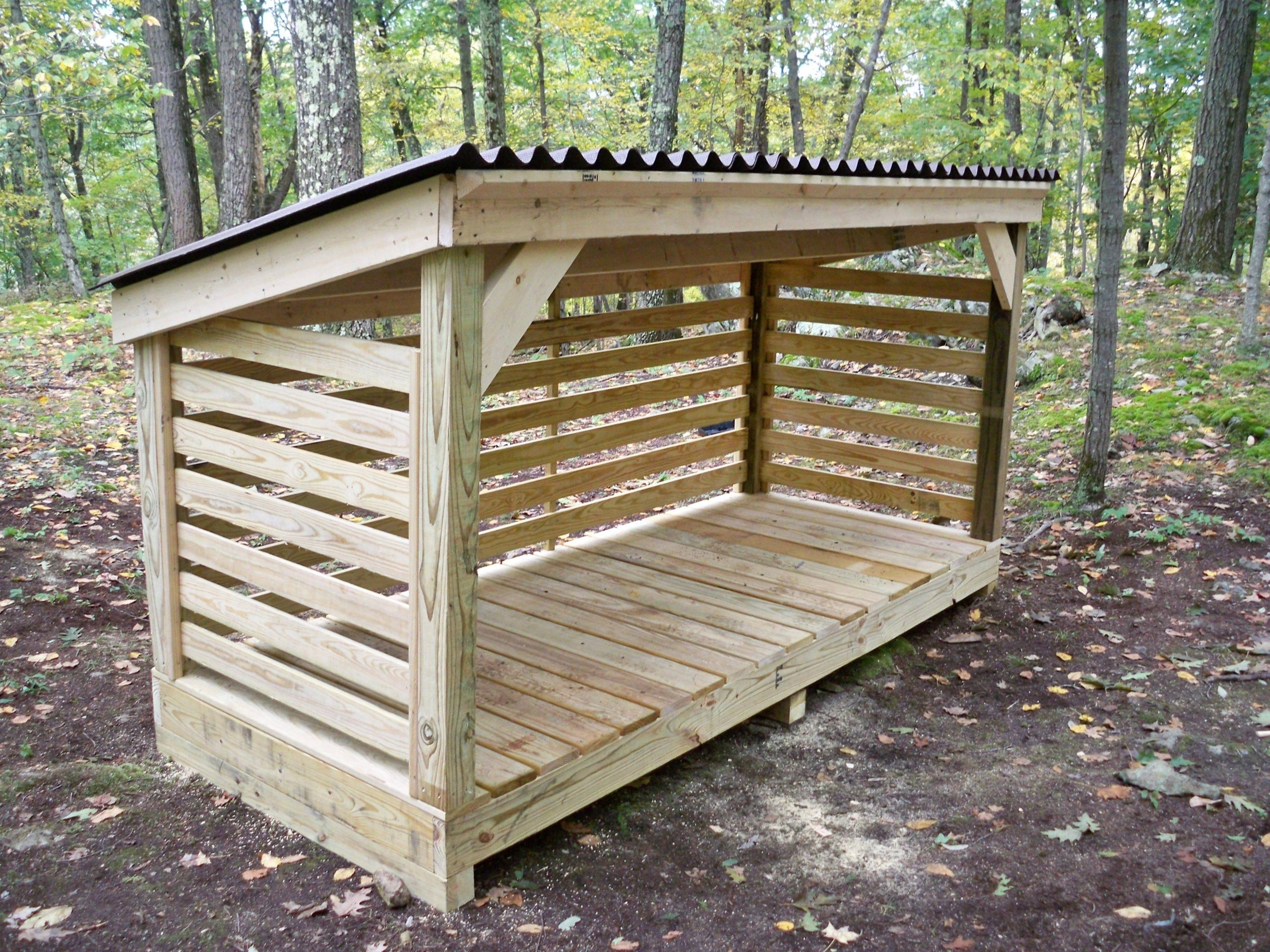 Picture of: Outdoor Storage Box Wood Ideas On Foter