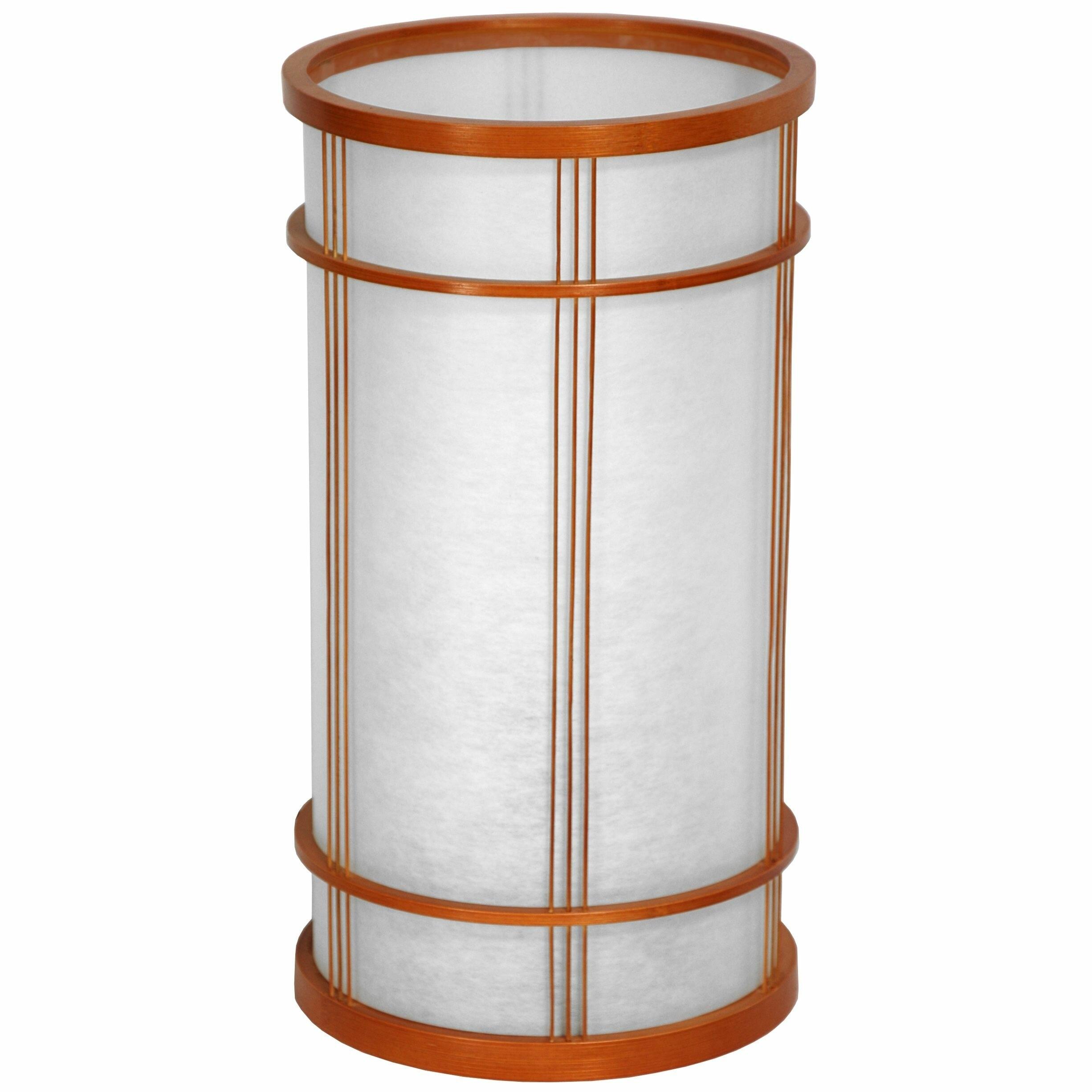 Paper Lantern Table Lamp Ideas On Foter