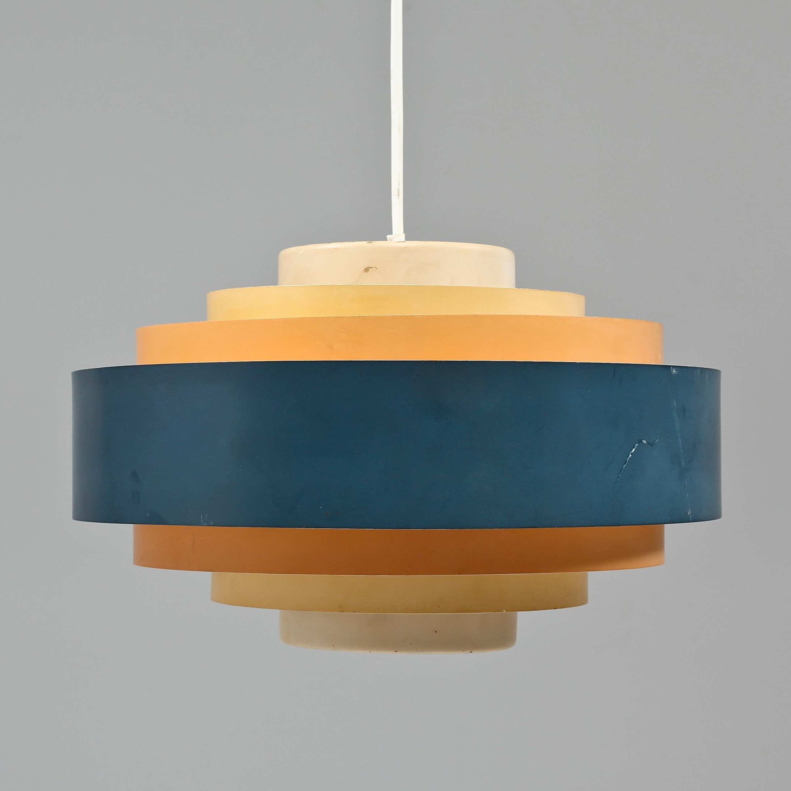 Image of: Paper Pendant Lamp Ideas On Foter