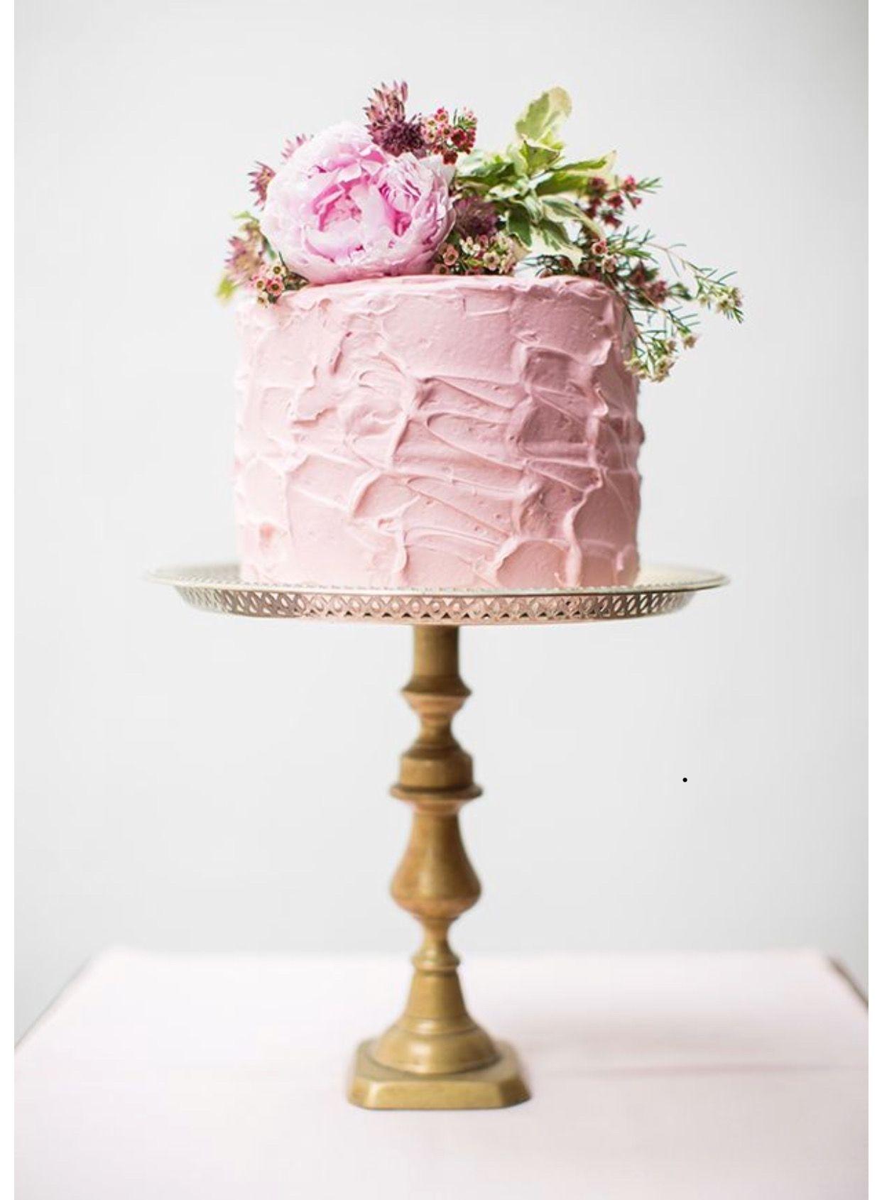 Pedestal Cake Stand Ideas On Foter