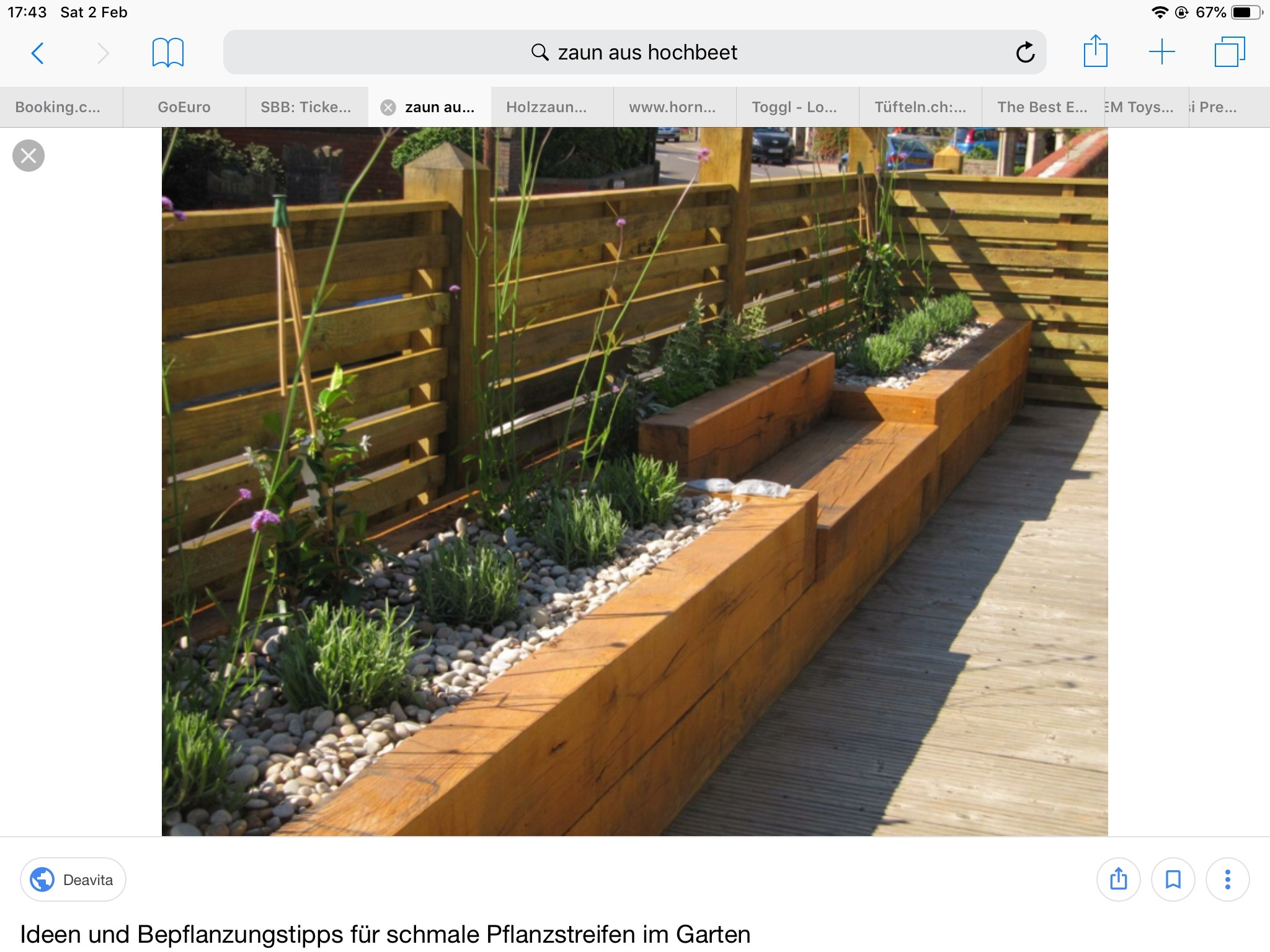 Planter Benches Ideas On Foter