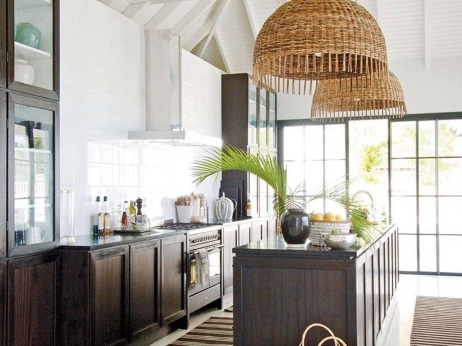 rattan cabinets  ideas on foter