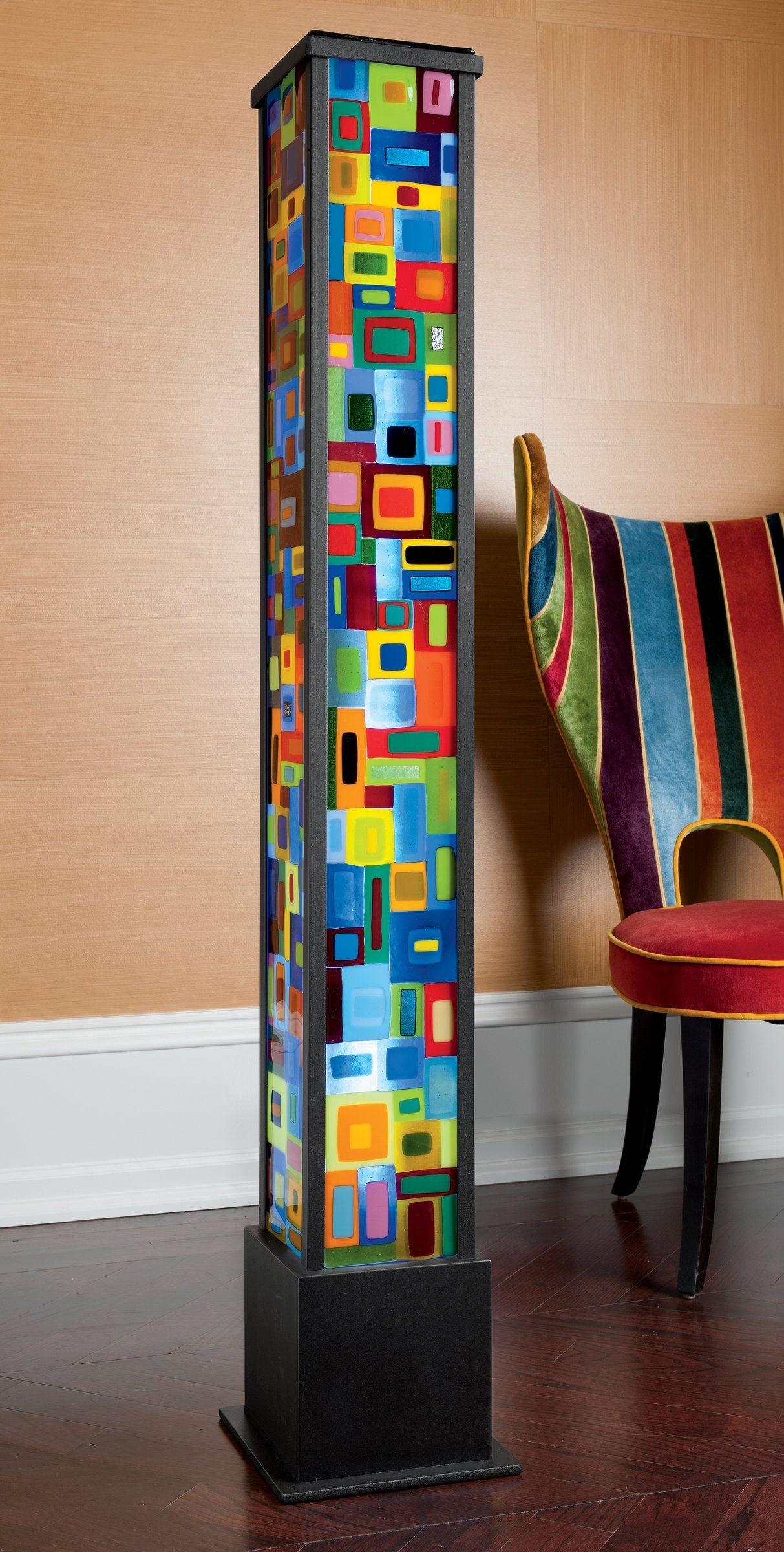 Remote Floor Lamp Ideas On Foter
