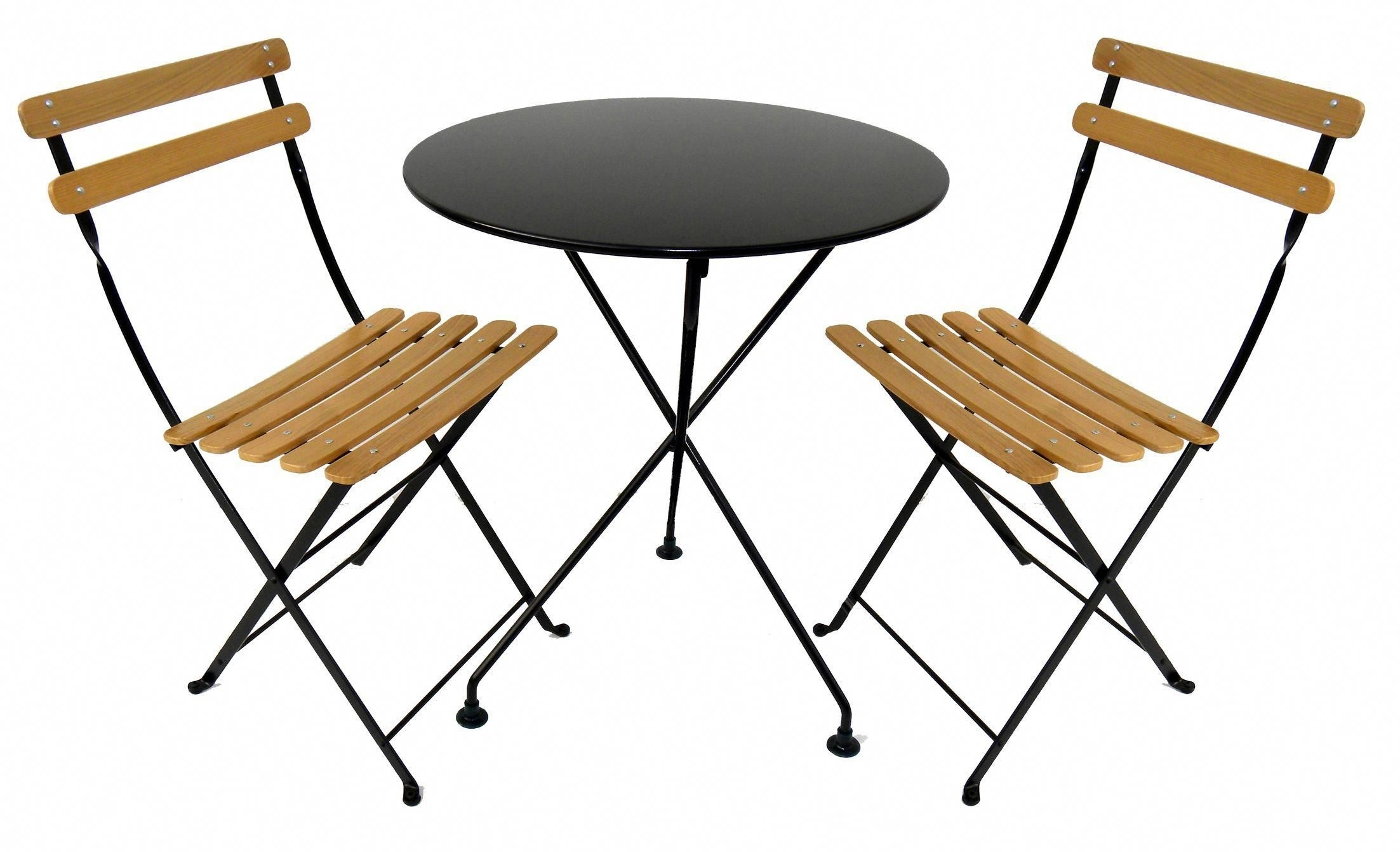 Round Folding Tables Ideas On Foter