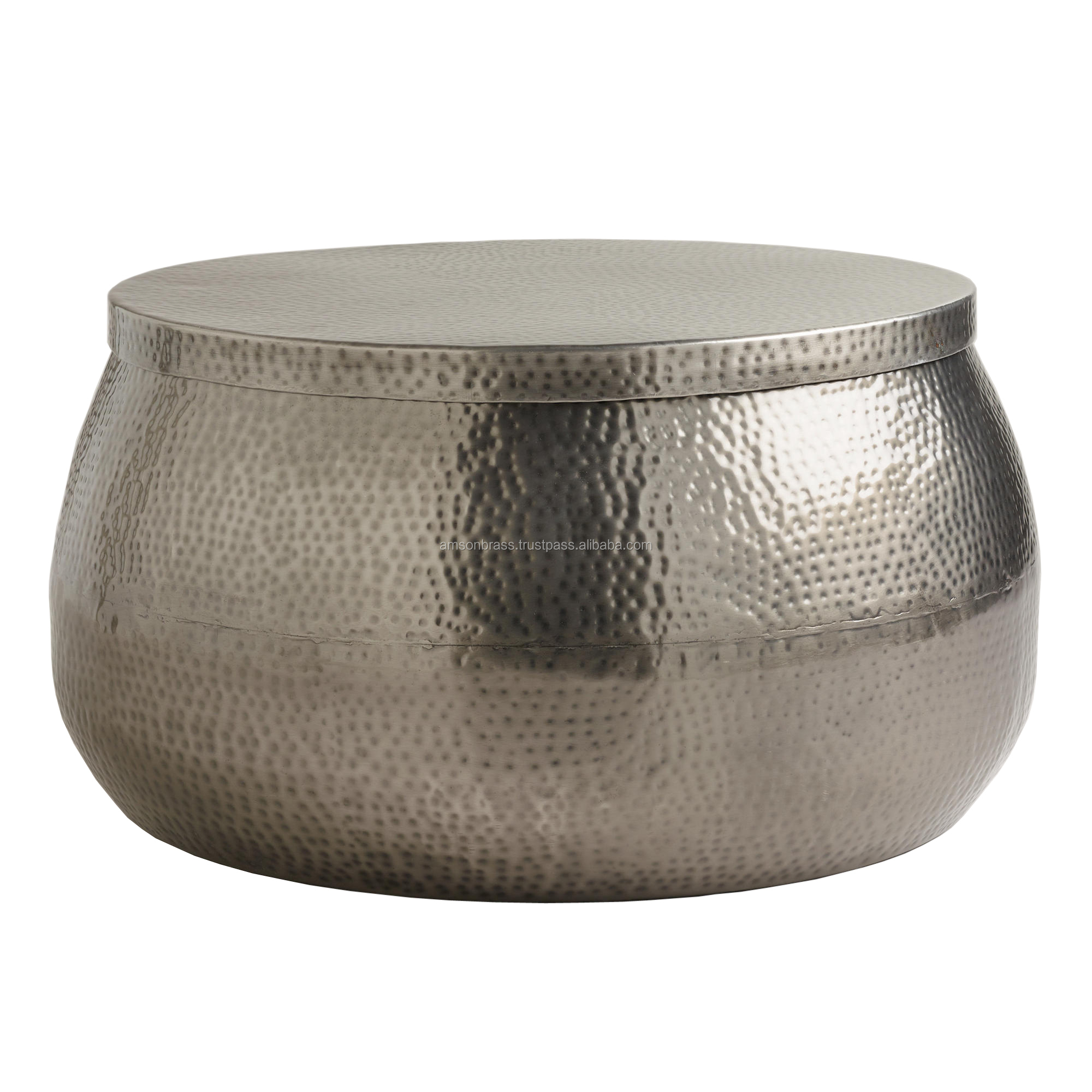 Round Metal Coffee Tables Ideas On Foter