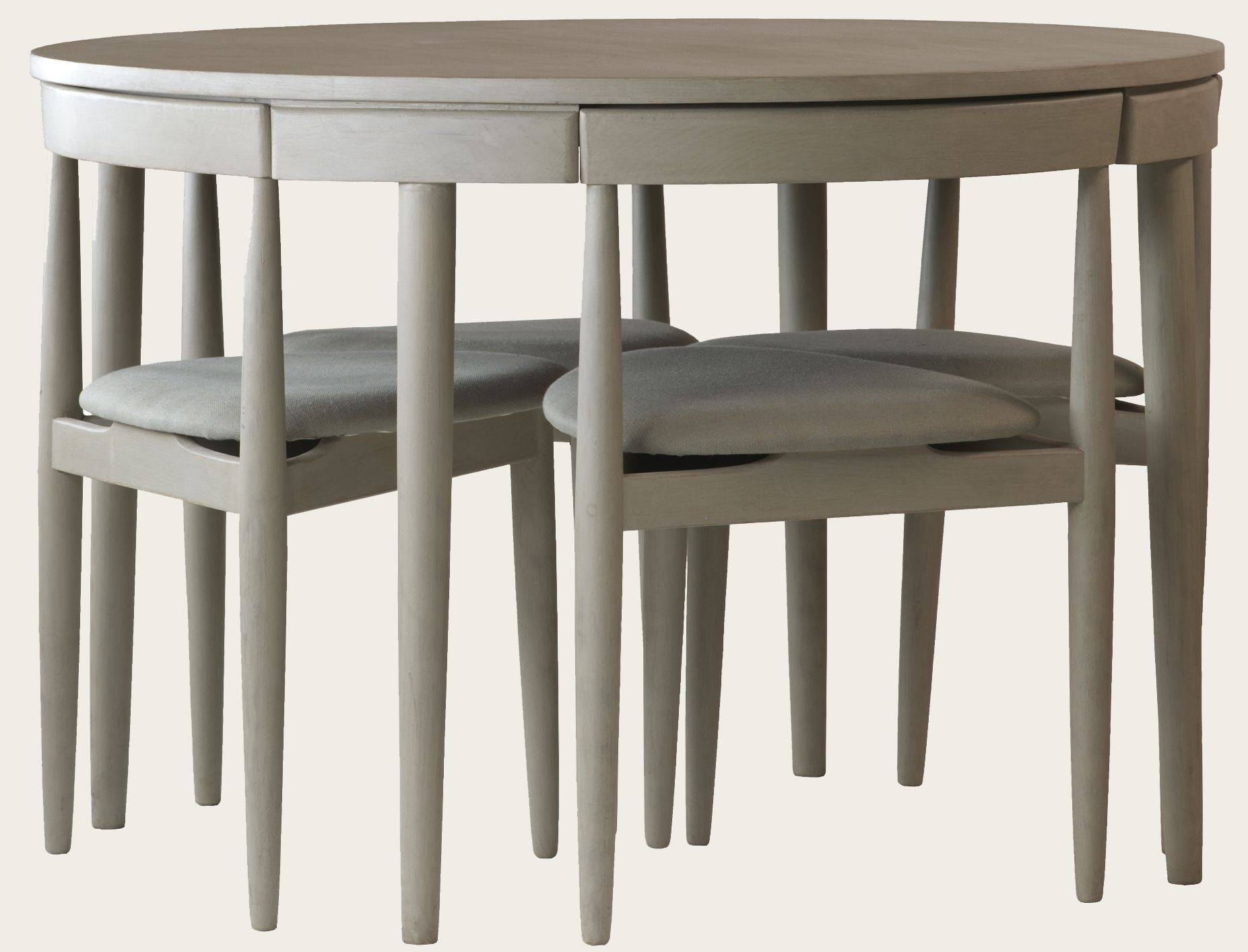 Round Table And Chairs For Kids Ideas On Foter
