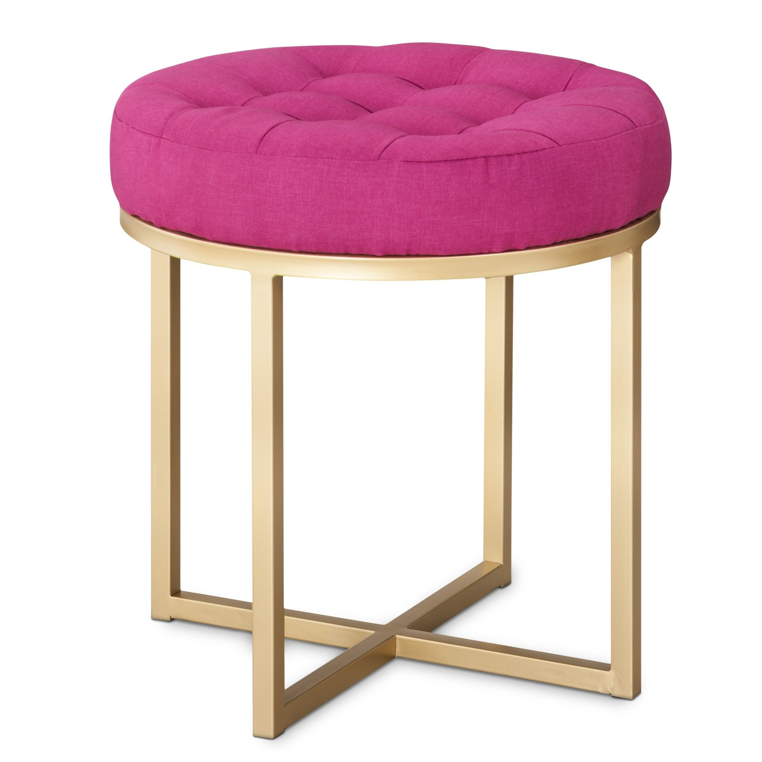 Second Hand Bar Stools   Ideas on Foter