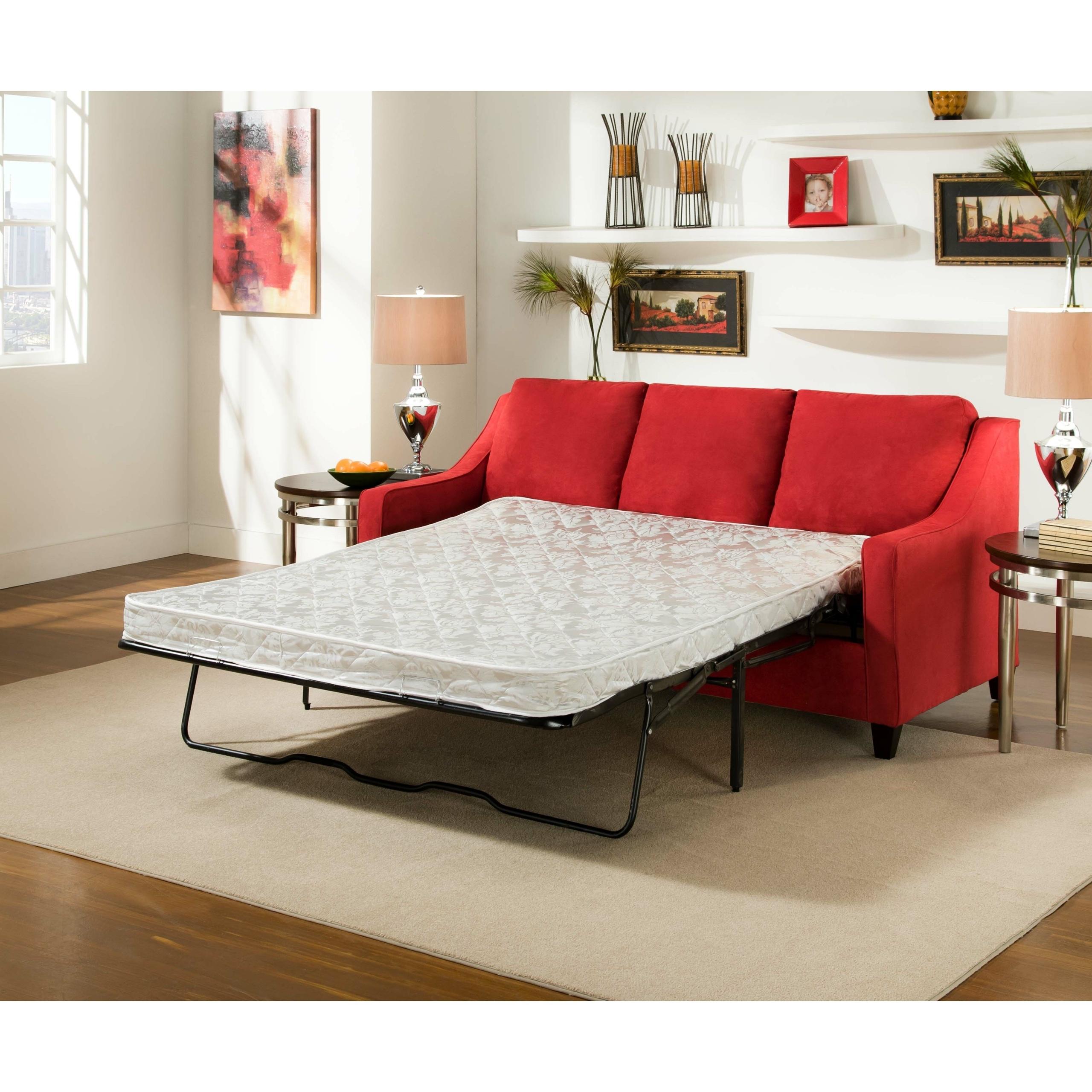 Simmons Sofa Sleeper Ideas On Foter