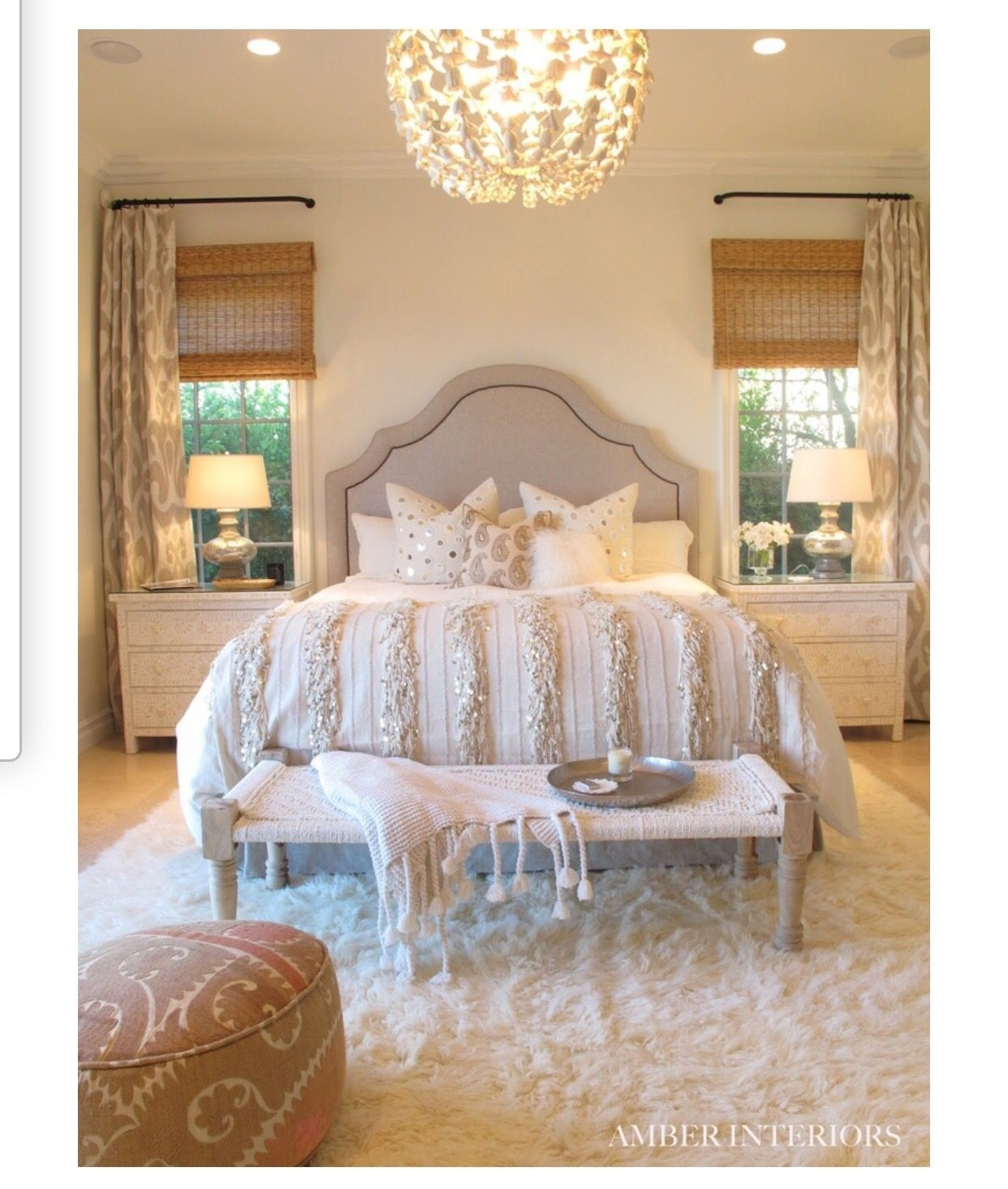 Single Curtain Panel Ideas On Foter,Two Story 2 Story 5 Bedroom House Floor Plans