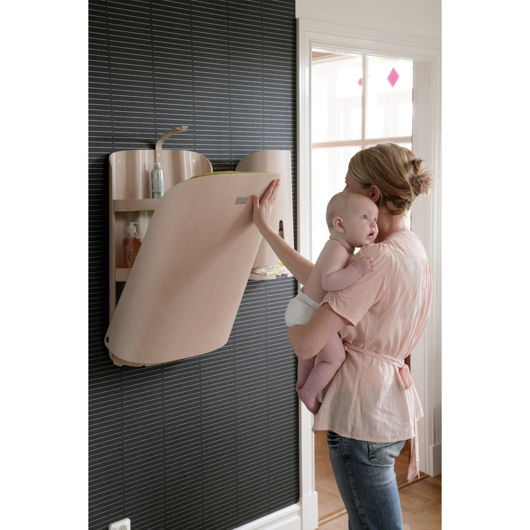 Small Baby Changing Table Ideas On Foter
