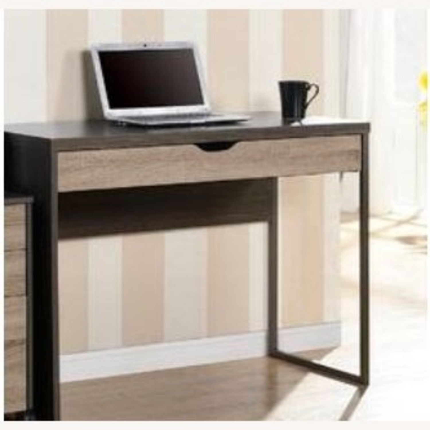 Small Desk With Drawer - Ideas on Foter