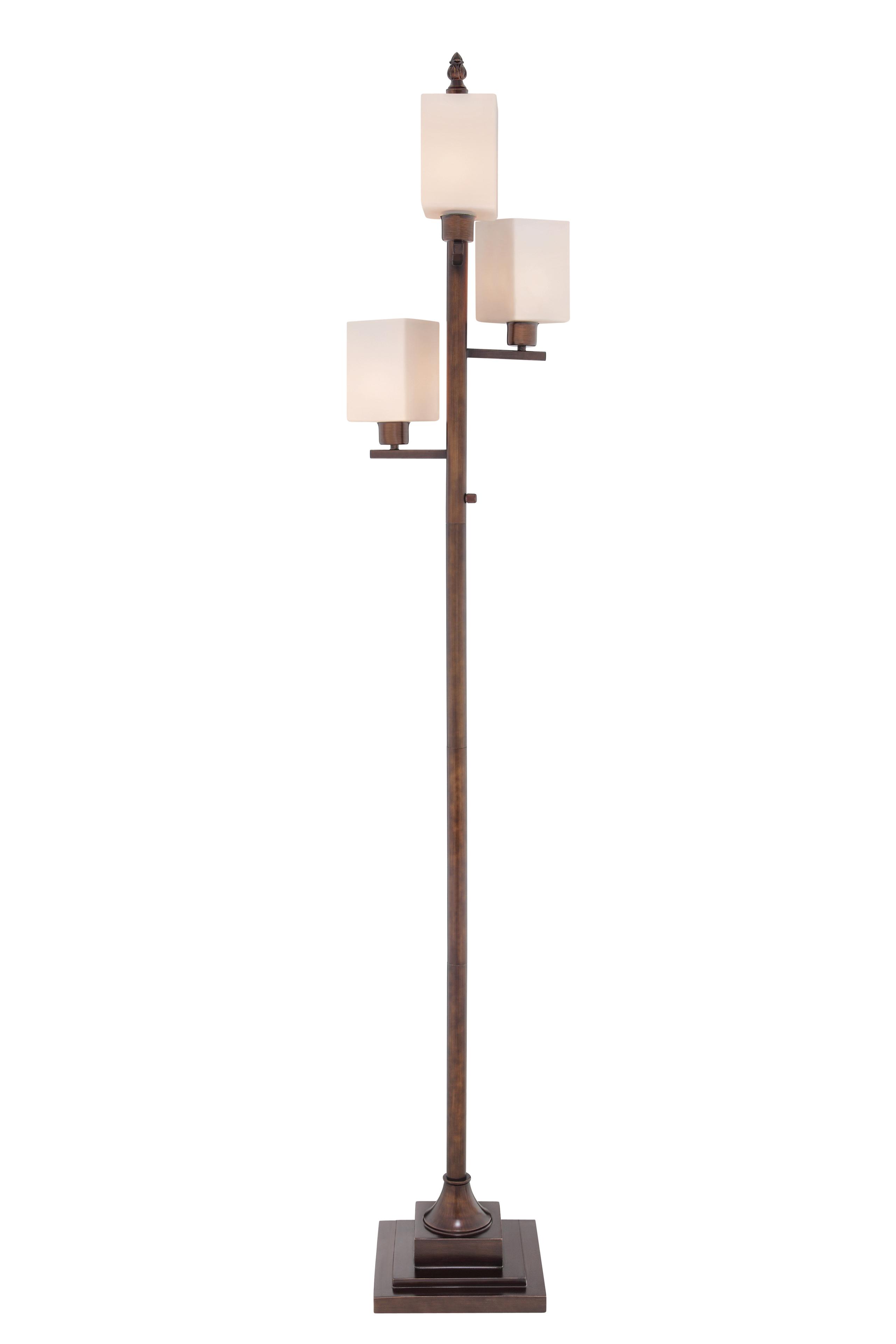 Spiral Hanging Floor Lamp Ideas On Foter