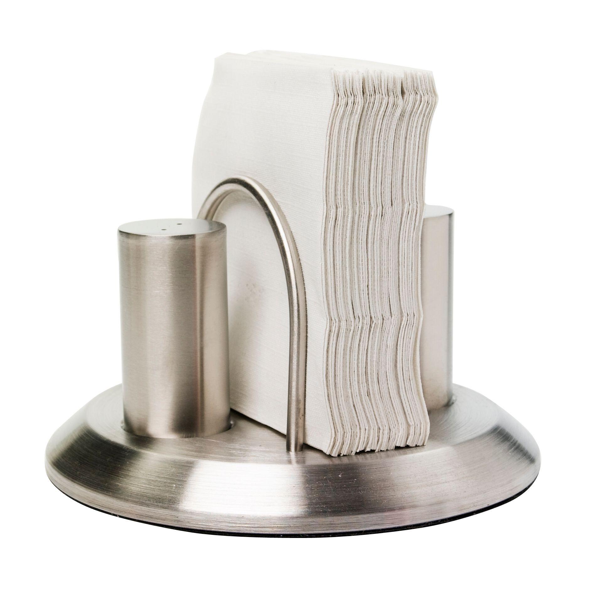 Stainless Steel Napkin Holder Ideas On Foter