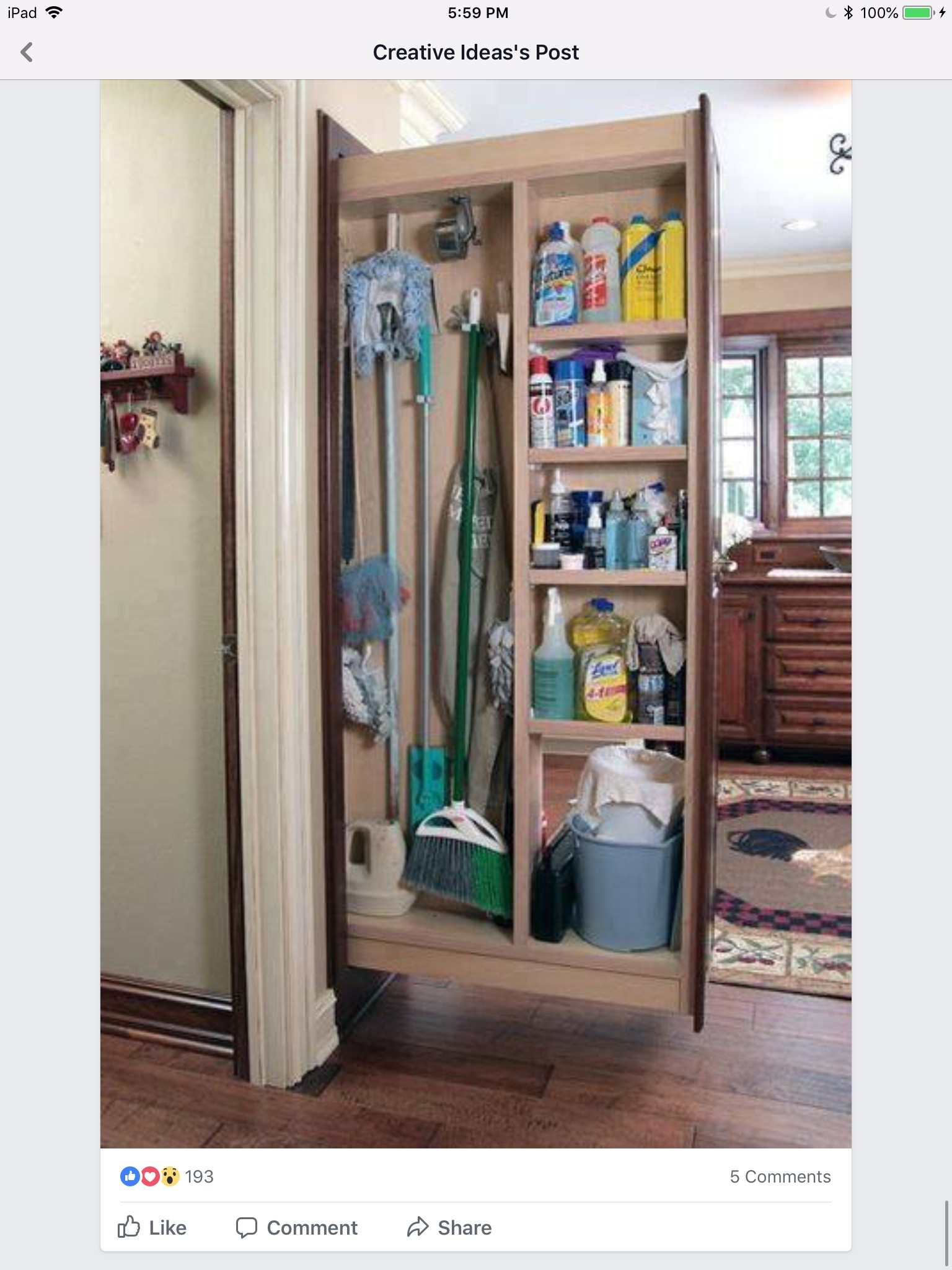 Tall Narrow Storage Cabinet Ideas On Foter