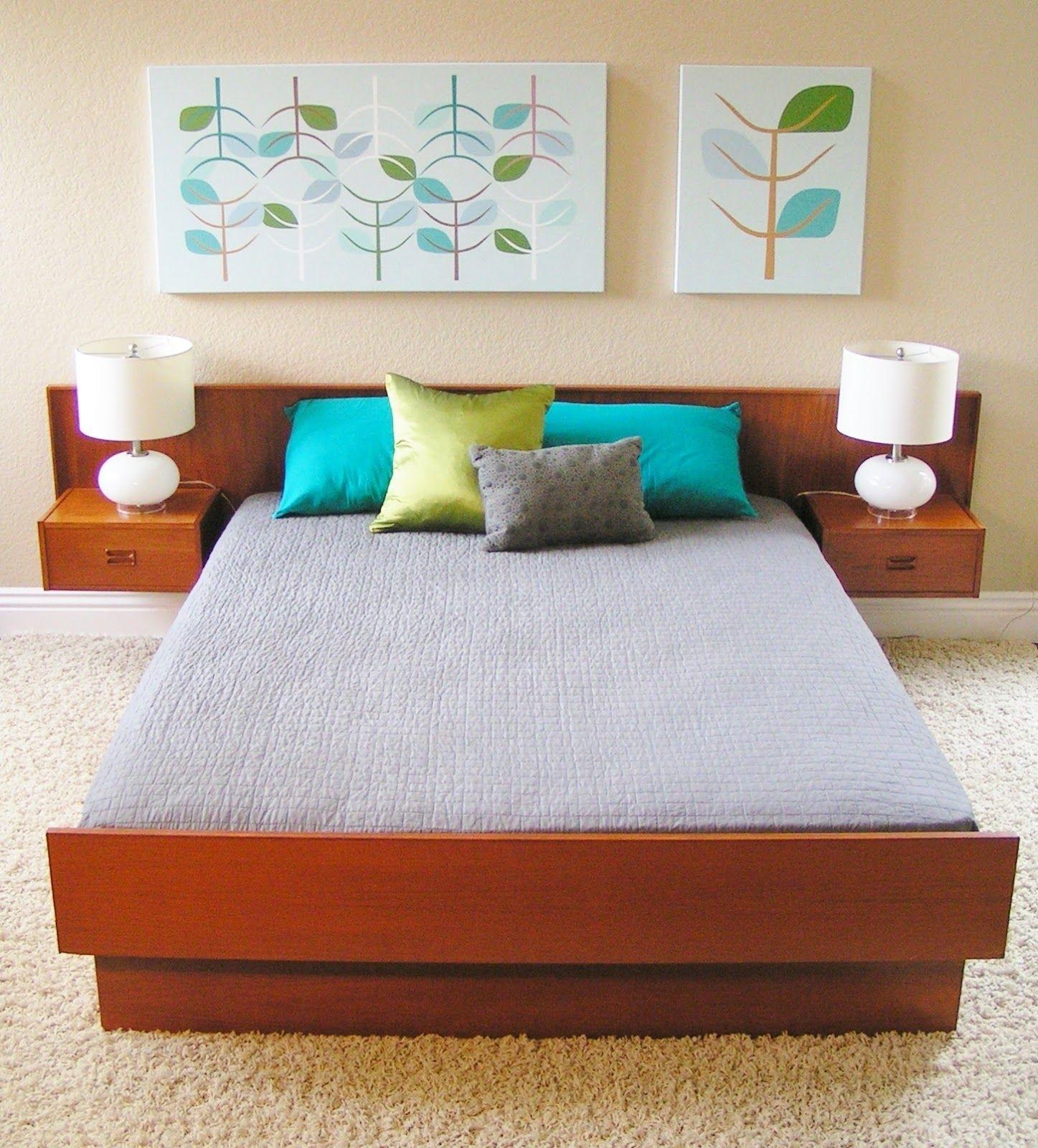 Teak Bedroom Furniture - Ideas on Foter