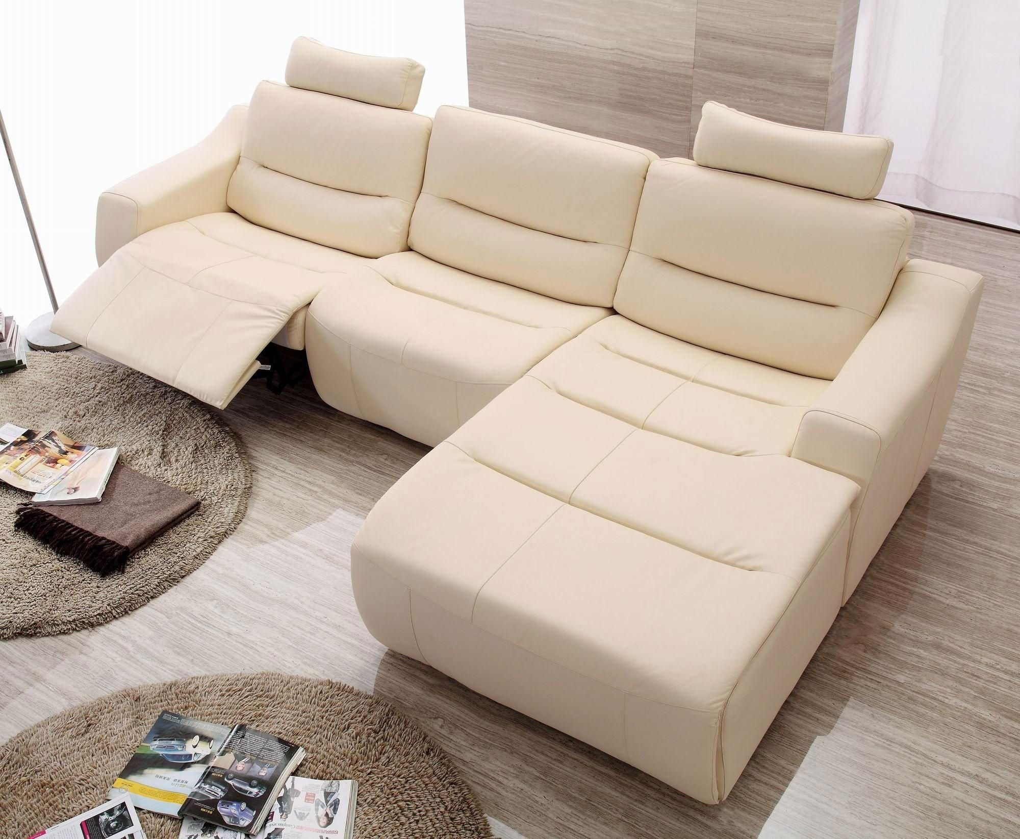 Theater Sectional Reclining Sofa Ideas On Foter