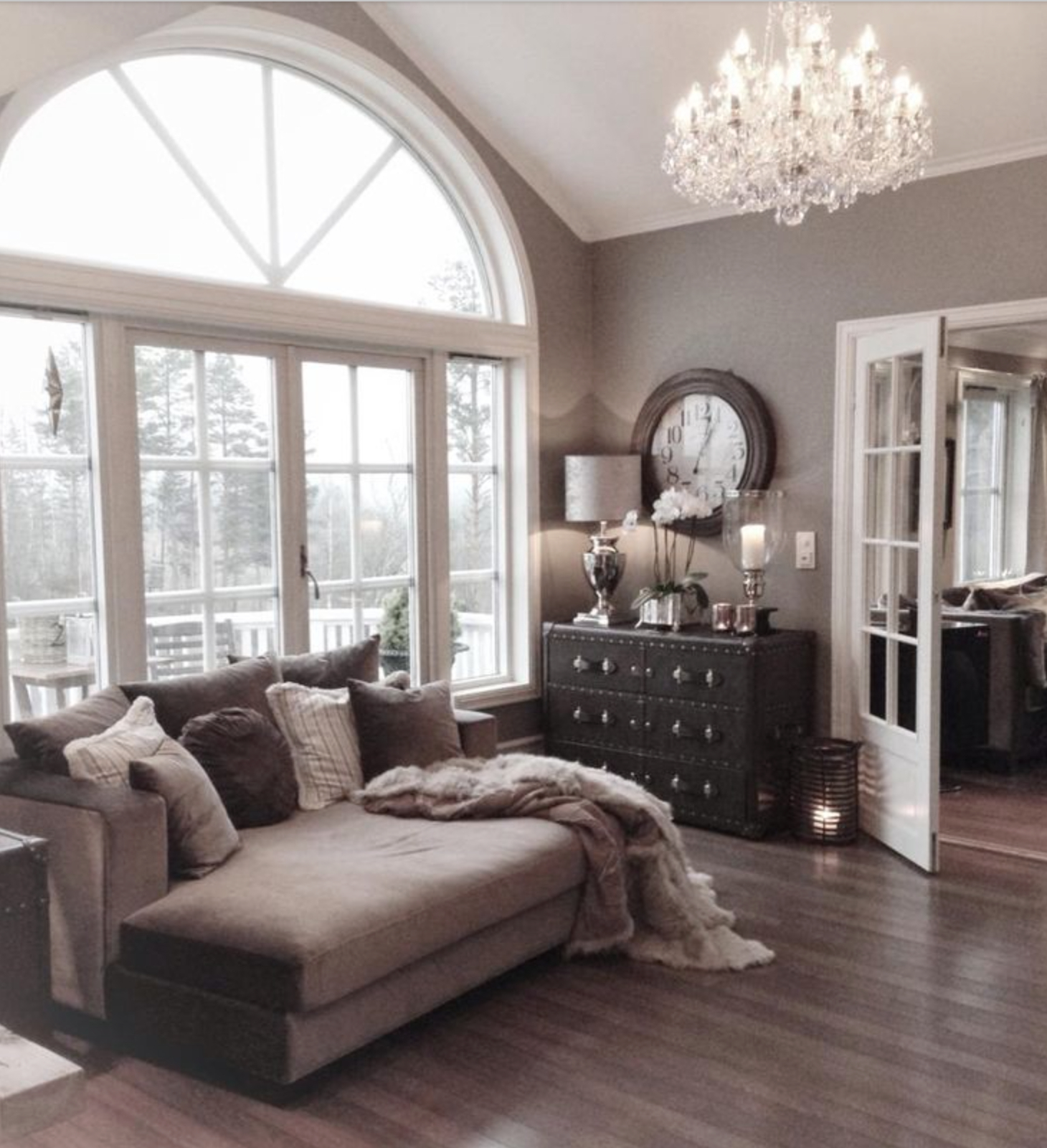 Picture of: Two Person Chaise Ideas On Foter