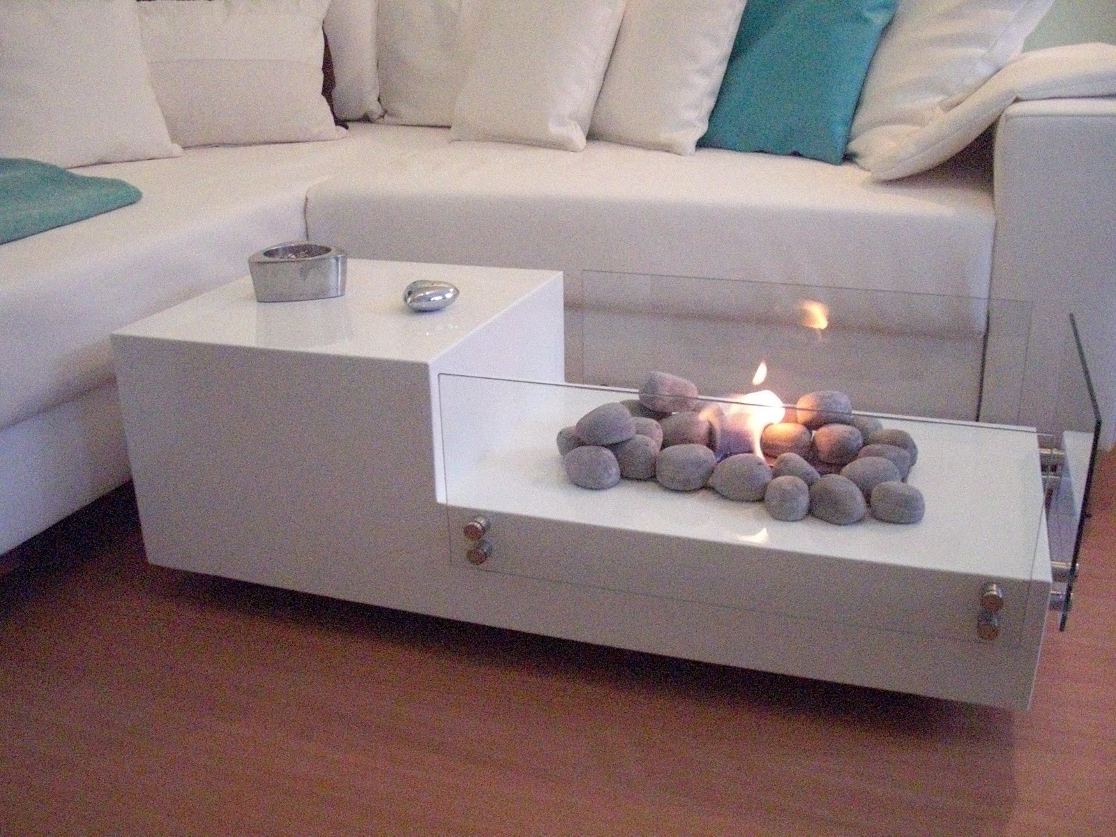 Unique Coffee Tables For Sale Ideas On Foter