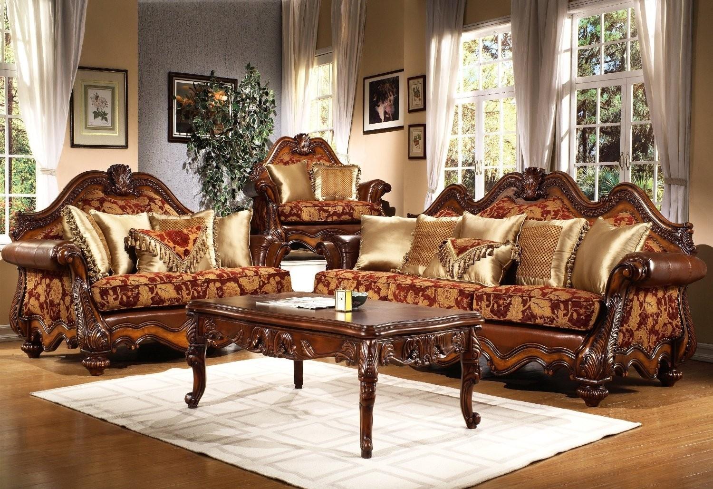 Victorian Living Room Furniture Ideas On Foter