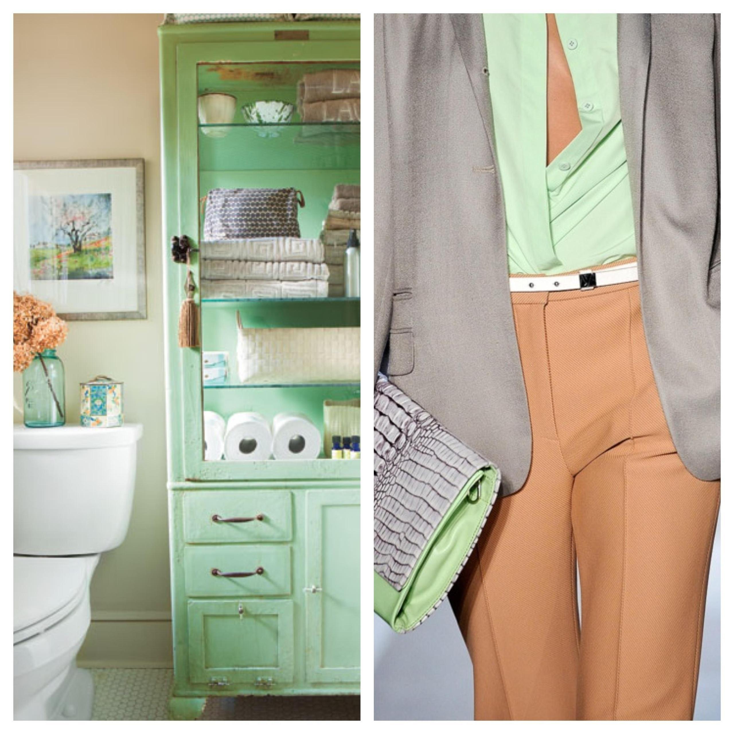 White Linen Cabinet For Bathroom Ideas On Foter
