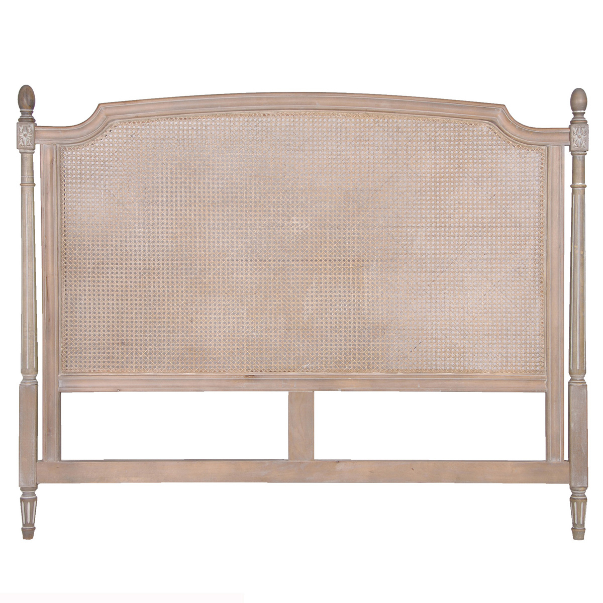 Wicker Headboards Ideas On Foter