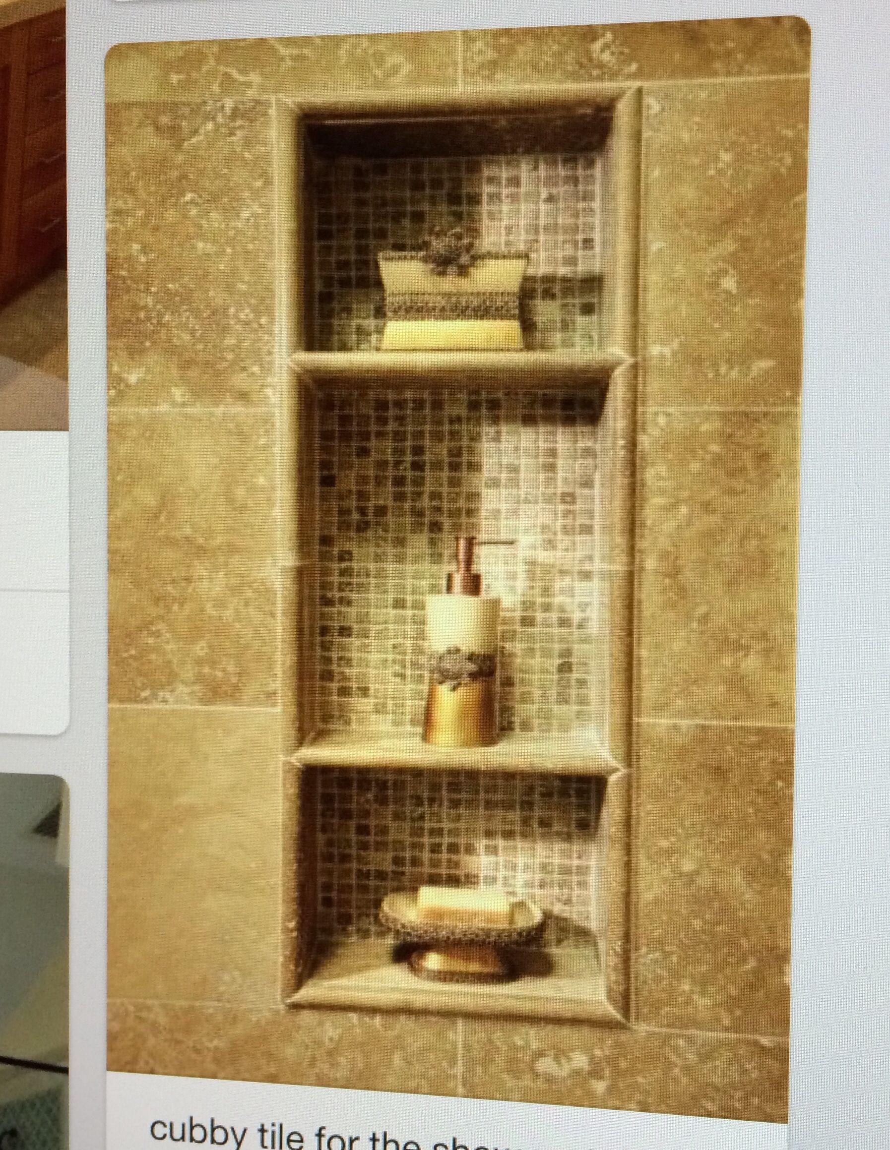 Wire Shower Shelf Ideas On Foter
