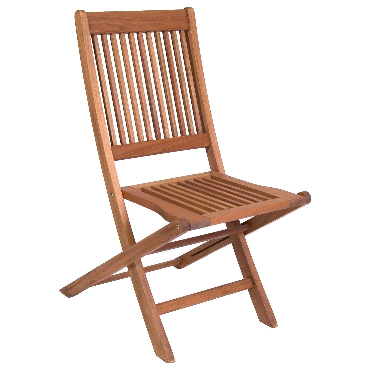 Wood Folding Chairs Ideas On Foter