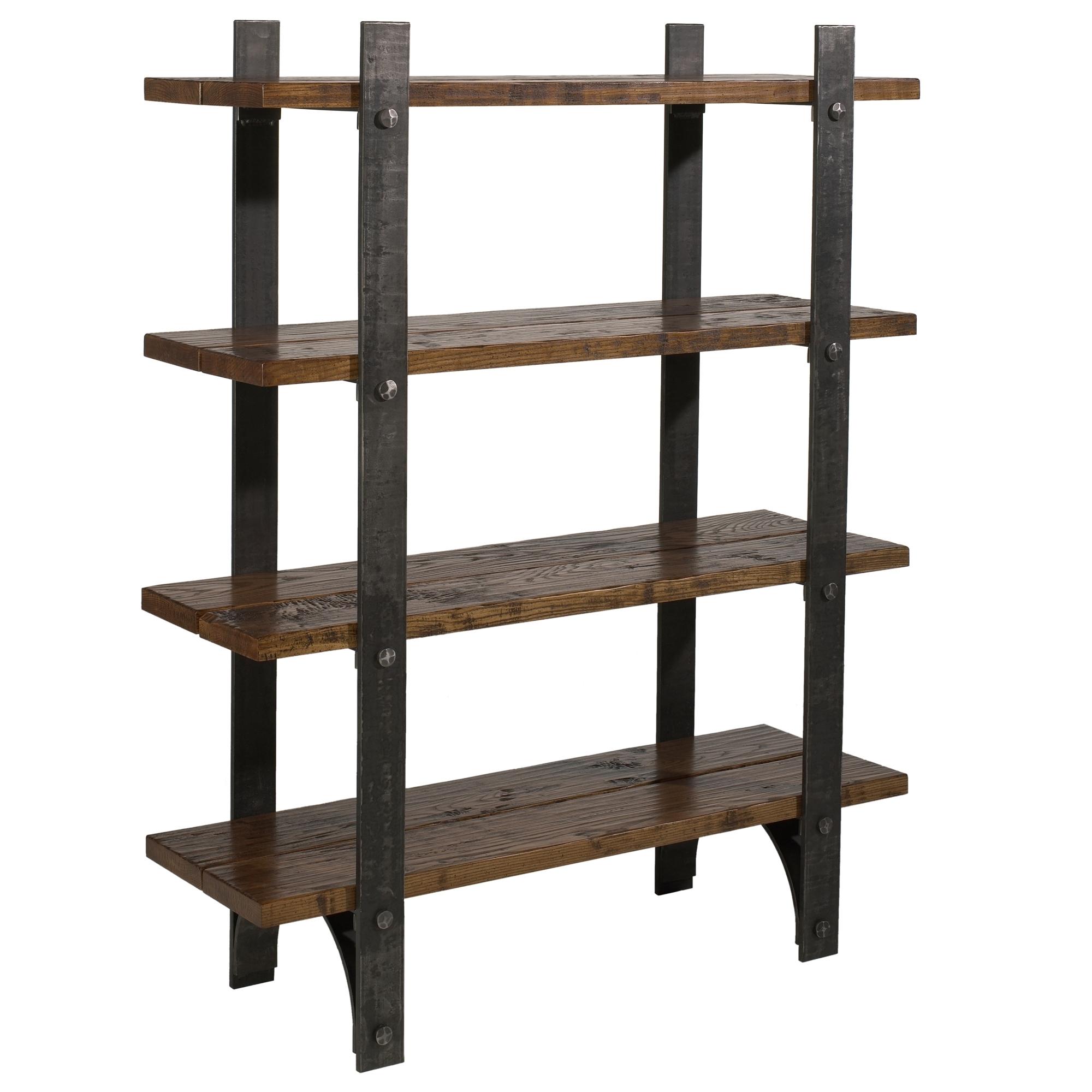 Wooden Bakers Rack - Ideas on Foter